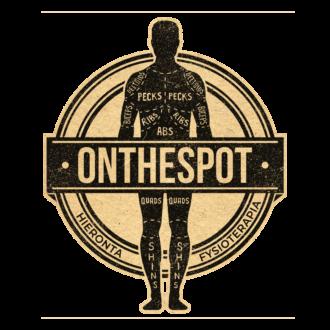 OnTheSpot